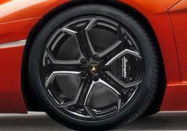 lamborghini aventador wheels lamborghini aventador price 2017 review pics specs