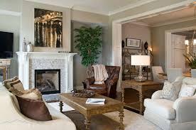tiffany style floor lamps cheap homeremodelingideas net