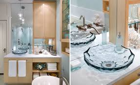 candice bathroom design resultado de imagem para candice bathrooms ideas