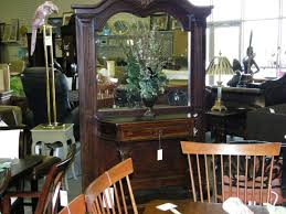 Antique Furniture Stores Indianapolis Furniture Design Ideas Modern And Vintage Furniture Austin Texas