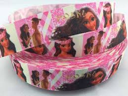 grosgrain ribbons moana grosgrain ribbon 7 8