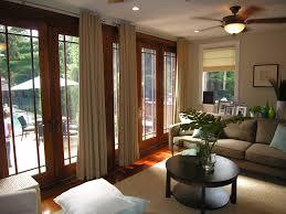 Interior French Doors Toronto - toronto mahogany wood french doors
