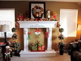 Dollar Tree Christmas Items - dollar tree christmas decorating ideas christmas decorations 2017
