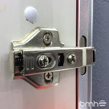 import concealed hinge soft close from china