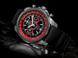 breitling bentley tourbillon introduction to breitling for bentley copy watches breitling