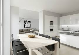 ideas for kitchen diners interior schools colleges room design open home certification
