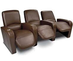 Leather Sofa Cleaner Reviews Leather Furniture Facts And Care Tips