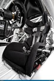 porsche gt3 engine ausmotive com 2013 porsche 911 gt3 cup revealed