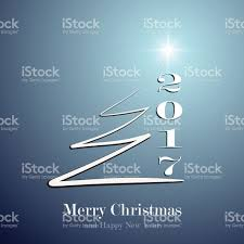 Happy New Year Decoration Vector by Happy New Year 2017 Background Calendar Decoration Greeting Card