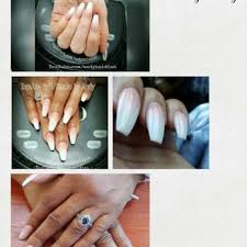 impulse nail studio by andy 1205 photos u0026 59 reviews nail