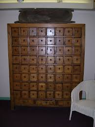 furniture antique apothecary cabinet with simple amerock and cozy
