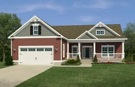 Ivory Homes Floor Plans by Vandelay New Home From Insight Homes In Delaware