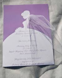 make your own bridal shower invitations handmade bridal shower invitations kawaiitheo