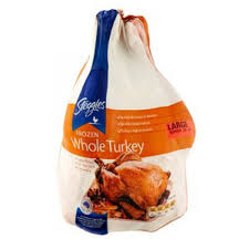 frozen whole turkey frozen whole turkey 5 2kg