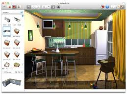 line kitchen design tools door design tool kitchen layout