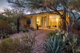 Houses For Rent In Arizona Azarchitecture Com Architecture In Phoenix Scottsdale Carefree
