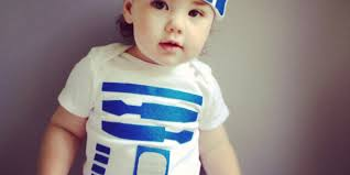 25 best r2d2 costume ideas on pinterest r2d2 pictures r2d2 this