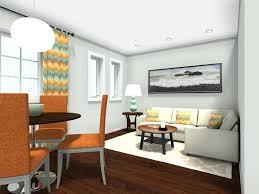 app for room layout design living room layout modern living room floor plans for your