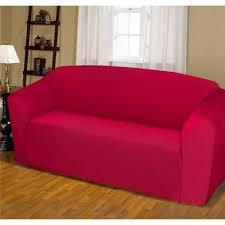 Sofa Seat Cushion Slipcovers 132 Best Sofa Seat Covers Images On Pinterest Seat Covers Sofas