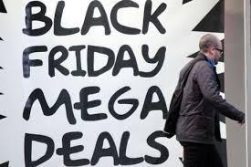 best black friday xbox deals on saturday evening get an xbox one black friday 2016 best deals at argos currys tesco amazon john