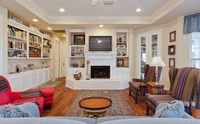 living room stunning tv curio cabinets picture ideas large