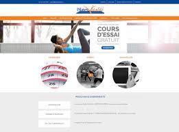 wordpress web design service from webnames ca