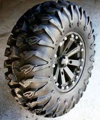 Gladiator Mt Tire Review Customer Recommendation Another Set Of 44 U0027s Out The Door Mud Tires Pinterest