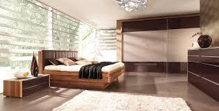 Schlafzimmer Gestalten Braun Beige 15 Moderne Deko Furchtbar Schlafzimmer Gemütlich Modern Ideen