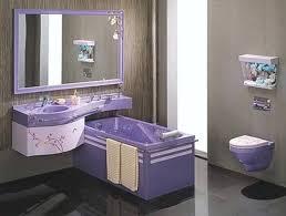 painting ideas for bathroom walls small bathroom painting ideas conceptcreative info