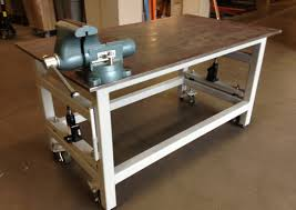 Metal Jack Bench Shirt Bench Surprising Metal Bench Feet Gratifying Metal Bench Arbour