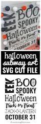 best 25 halloween subway art ideas on pinterest quilt labels