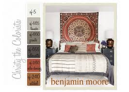 38 best decor revere pewter images on pinterest benjamin moore