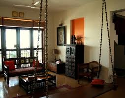 Indian Traditional Home Decor 140 Best Chettinad Homes Images On Pinterest Indian Interiors
