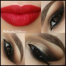 eye makeup for red formal dress makeup aquatechnics biz