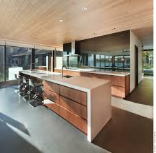 architectural kitchen designs architectural kitchen designs