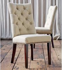 Parson Chairs Elegant And Smart Parsons Chairs For Your Home U2013 Goodworksfurniture