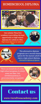 is online high school best 25 high school diploma online ideas on high