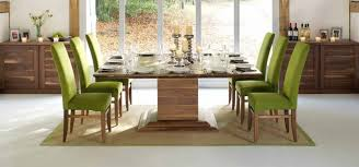 Country Dining Table Kitchen Table Unusual Long Wood Dining Table Expandable Dining