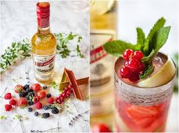15 best images about hosting cocktail on