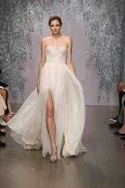 wedding dresses monique lhuillier fall 2016 bridal collection