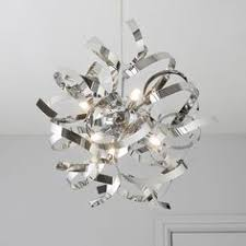 Zenza Filisky Oval Pendant Ceiling Light Buy Zenza Filisky Copper Oval Pendant Ceiling Light Online At