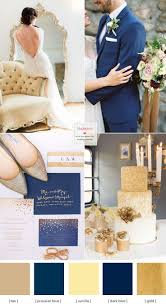 opulent blue and gold wedding theme blue gold gold weddings and