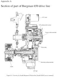 patbox cvt continuously variable transmission page 4 suzuki
