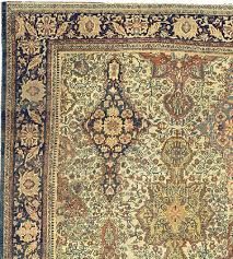 Abc Oriental Rugs White House Oriental Rugs And Persian Carpets