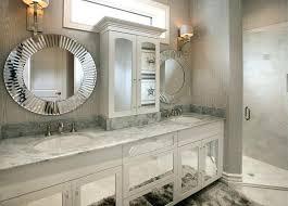 bathroom mirrors miami custom bathroom mirrors miami ideas designs bathroom mirror ideas