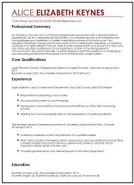 Sample Law Student Resume Why Did The Barons Rebel Against King John Essay Resume San Diego