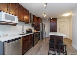used kitchen islands for sale used kitchen island for sale vancouver decoraci on interior
