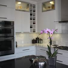 Kitchen Cabinets In Surrey Bc Interior Decorator Design Home Renovation White Rock South Surrey Bc