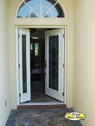 front doors with side lights a new front door with an active sidelight