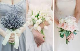 cheap wedding bouquets wedding flowers single flowers wedding bouquet